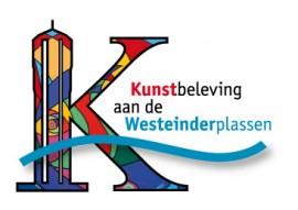 Kunstbeurs Aalsmeer 5, 6 en 7 september 2014
